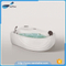 NTH new style stylish ETL one adult water therapy bathtub