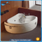 NTH top selling products 2017 personalized rooms two person indoor bathtub