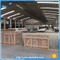 NTH alibaba china factory direct antique ethan allen double sink lowes bathroom sinks vanities