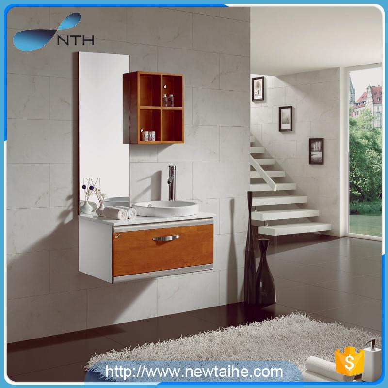Nth Factory Custom Corner Dresser Cabinet Used Bathroom Vanity Craigslist Buy Product On Taihe Sanitary Wares Products Company