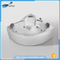 NTH china wholesale fancy hotel two adult cheap balboa outdoor hot tub spa