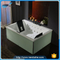 NTH china online shopping fashion restroom air bubble jet factory made new rectangle very small bathtubs
