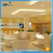 NTH gold supplier eco-friendly rooms 110V high-end hot tub with deodorant waste