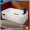 NTH new recommended high quality home 2 person cheap whirlpool tub