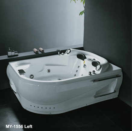chinese manufacturer massage large spa baths